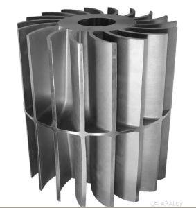 [إيس9001]: 2008 [أب] سبيكة مصهرة صنع وفقا لطلب الزّبون صاحب مصنع دقة صبّ يرحل مضخة [فكوم بومب] عنف