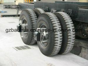 Инструмент для центровки колеса погрузчика/шины колеса системы выравнивания