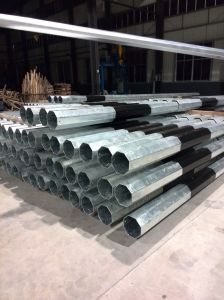 82433c5b111b 30M 9m 400dan poste eléctrico con acero galvanizado – 30M 9m 400dan ...