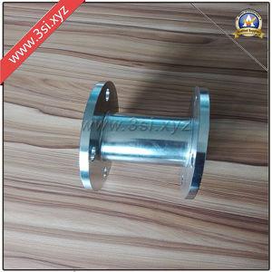 304/316 de acero inoxidable dúplex del colector de descarga de la bomba (YZF-PM04)