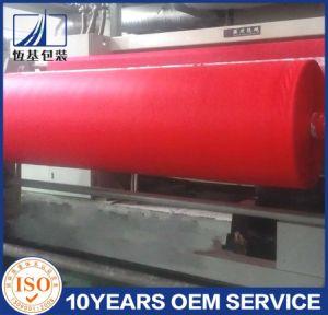 Tessuti non tessuti riciclati 8-350GSM di prezzi di fabbrica pp in rullo