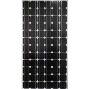 Mono Crystalline Solar Module/Solar Panel/Cell Panel-285W