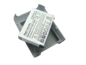 Palm Treo 680 de la batería ampliada