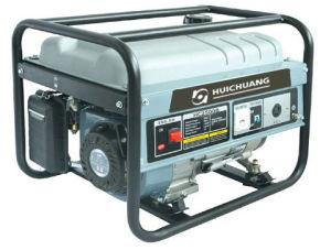 5kw/5000With5kVA Power Generator (HC2500B-5)