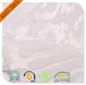 14mm Jacquard Tecidos de seda com a SGS aprovado