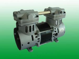 Oil-Less Vacuum Pump (AP-550H)