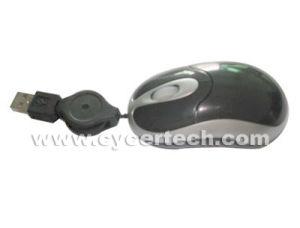Ni-optische Maus der MiMini optische Maus (MM8109) (MM8301)