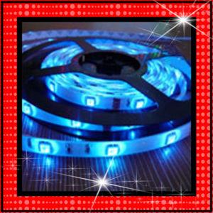 LED Flexible Strip Light (RGB5050)