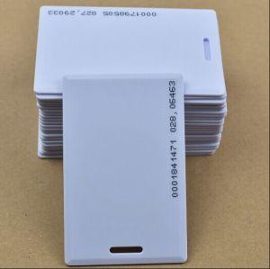 13.56Мгц ISO A14443C Rifd Ultralight смарт-карт