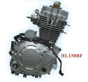 Motorcyle Engine (150BF)