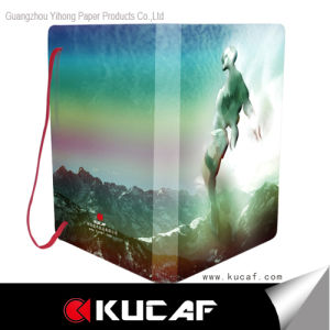 Ноутбук с эластичную ленту (KCz-00054)