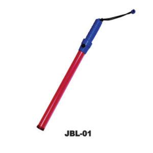 Selbstschutz-Produkt-Polizei haftet LED-Taktstöcke (JBL-01)