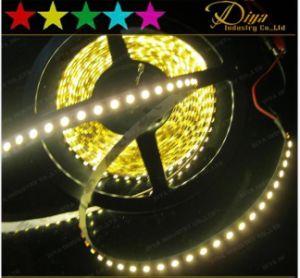 Tira de LED flexible 12V/24V