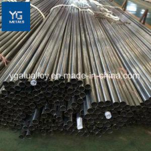 Pt DIN 1.4562 ASTM A350 Weldolet Forja Sockolet Threadolet
