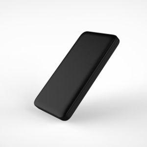 10000mAh внешнее зарядное устройство для мобильных телефонов Банка питания портативных