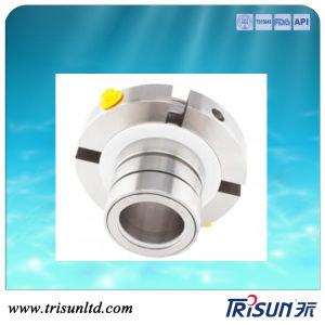 Safematic Sb2 картридж механическое уплотнение для мельницы мякоти насосы