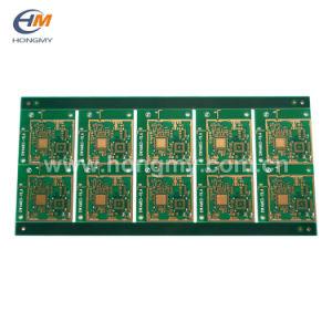 Em face dupla de alta qualidade PCB da placa de circuito impresso para Fonte de Alimentação