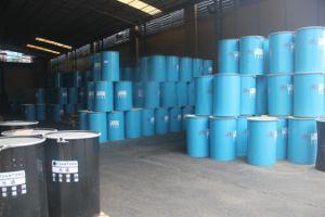 Het structurele Dichtingsproduct van het Silicone voor Blad yt-928-2 van het Aluminium van de Gordijngevel