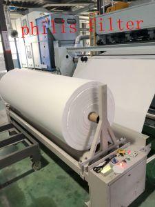 PP или PE 1 мкм /5 микрон/10 мкм / 25 микрон/50мкм/ 75 Мирон /100 мкм или 150 мкм или 200 мкм и фильтр тканью