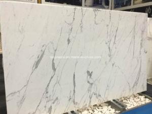 China marmor arbeitsplatte marmor arbeitsplatte china for Carrara marmor tisch