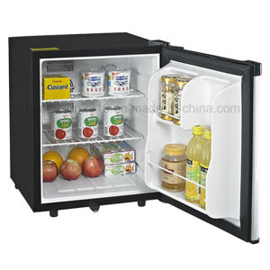46L'hôtel Mini réfrigérateur/ mini-bar frigo pour des hôtels 5 étoiles