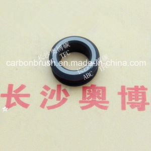 Ricerca del fornitore dell'anello di chiusura del carbonio dalla Cina