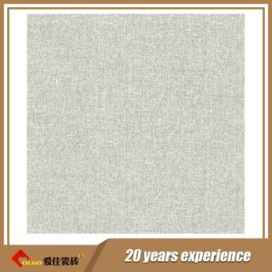 300*300 de verglaasde Ceramische Rustieke Tegels van de Vloer
