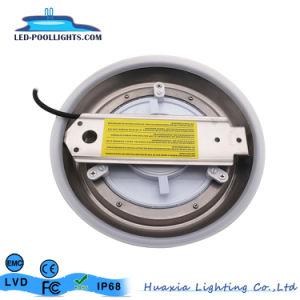 IP68 35W LEDのプールライトLED水中軽いセリウムRoHS