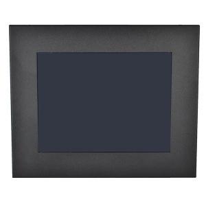 8-дюймовый встраиваемых промышленных ЖК монитор с ЖК-экраном