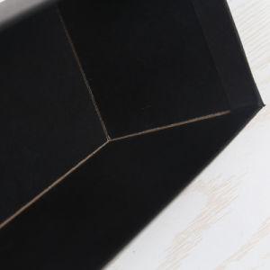 갯솜을%s 가진 싼 판매 선물 상자를 포장하는 도매 보석함 마분지 목걸이 귀걸이 반지 팔찌 상자 세트