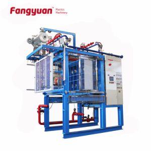 Fangyuan EPSの泡の真空の成形機
