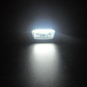 Lumifre T11の新しく明るい3W穂軸LEDのヘッドライト3*AAAのヘッドライト