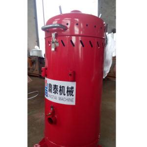 Dt28ガロンの真空の研摩剤のSandblaster