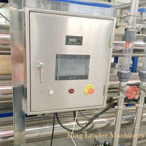 De Filter van het Drinkwater van de Apparatuur van de Behandeling van het water