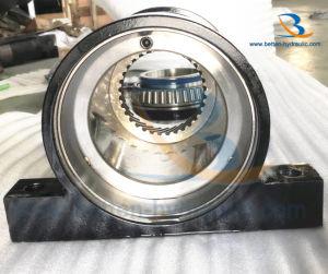 油圧ロータリー・アクチュエータ形式中国