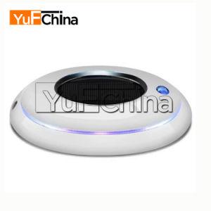 Электрический характер USB фильтр приточного воздуха цена