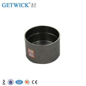 99.95% prezzo del crogiolo del melting pot del tungsteno di pezzo fucinato di alta qualità