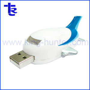 USB Flash Driver Pendrive Print DHL Express Transport Flight Company