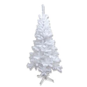 Künstlicher Weihnachtsbaum Outdoor.China Künstlicher Weihnachtsbaum Künstlicher Weihnachtsbaum China