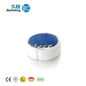* La caja de Cerámica Mv Sensor de presión con 0-40 kpa-60MPa gama Jc-CS01