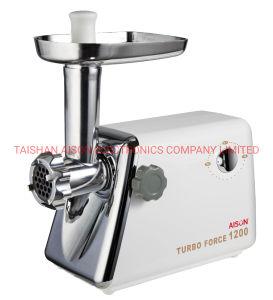 Простота управления мясо кофемолка кухонные машины соломорезки