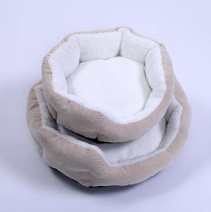 Ecológico Four Seasons disponíveis cama de gato programável de luxo Sofá Pet Dog Produtos Personalizados