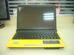 10.2  MiniLaptops (Drs.-700A)