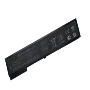 HP 2170p를 위한 심천 4cell 14.2V 2200mAh Laptop Battery
