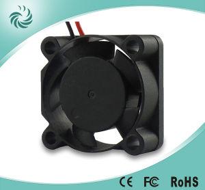 25*25*10mm ventilador centrífugo de boa qualidade