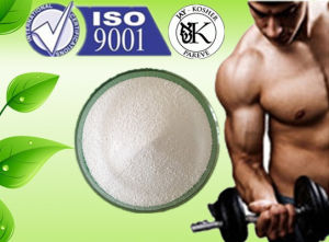 107-97-1sarcosine N-Methylglycine; Sarcosine, 99%; H-Sar-Oh; Sarcosine, (ácido Methylaminoacetic; N-Ácido Methylaminoacetic Methylglycine) ;