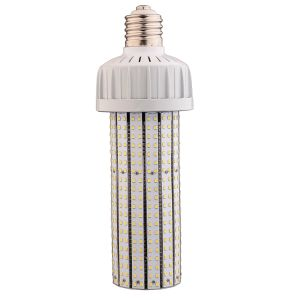 L'indicatore luminoso di 60W approvato ETL E40 il LED Highbay sostituisce 175W MH