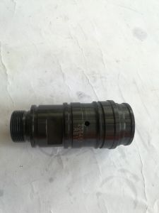 CumminsのKta19、Kta38、Kta50のための自動予備品のディーゼル注入器のアダプター205463