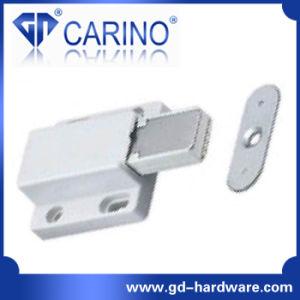 (W555) Magnetische Tür-Verriegelungs-Magneten für Schranktür-magnetische  Stoss-Verriegelungen