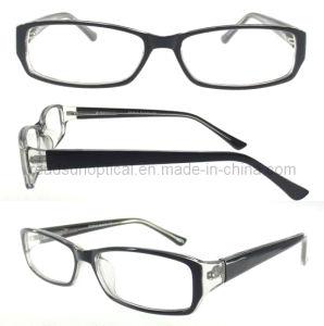 Unisex- Optisch Frame, Unisex-Frame Eyewear (OCP310102)